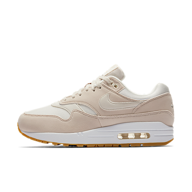 Nike Wmns Air Max 1 'Phantom'