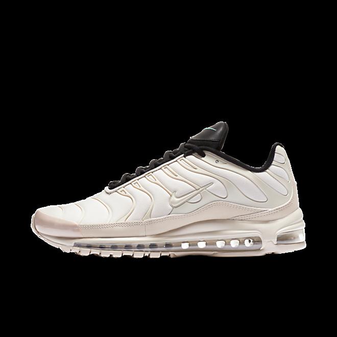Nike Air Max 97 Plus 'Orewood Brown'