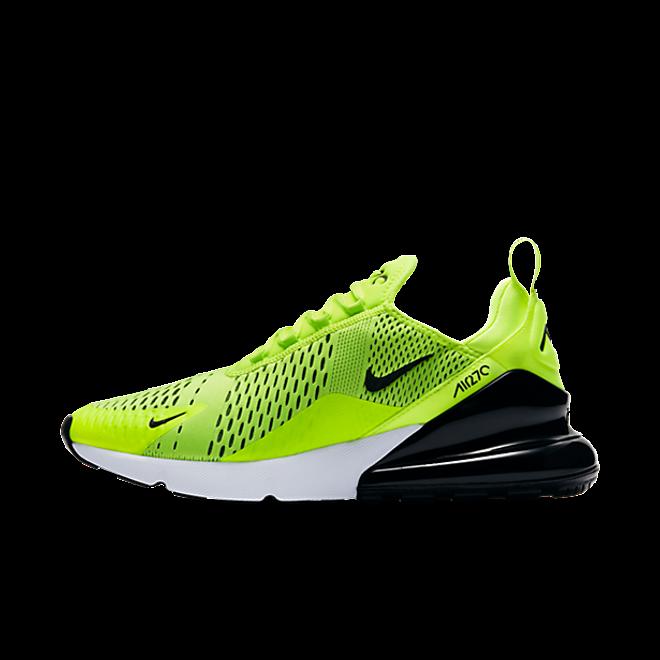 Nike Air Max 270 'Volt'