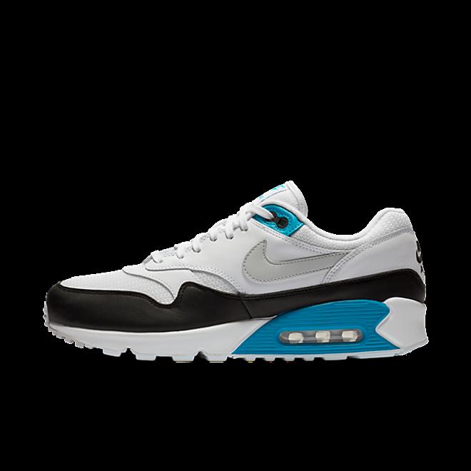 Nike Air Max 90/1 'Laser Blue'