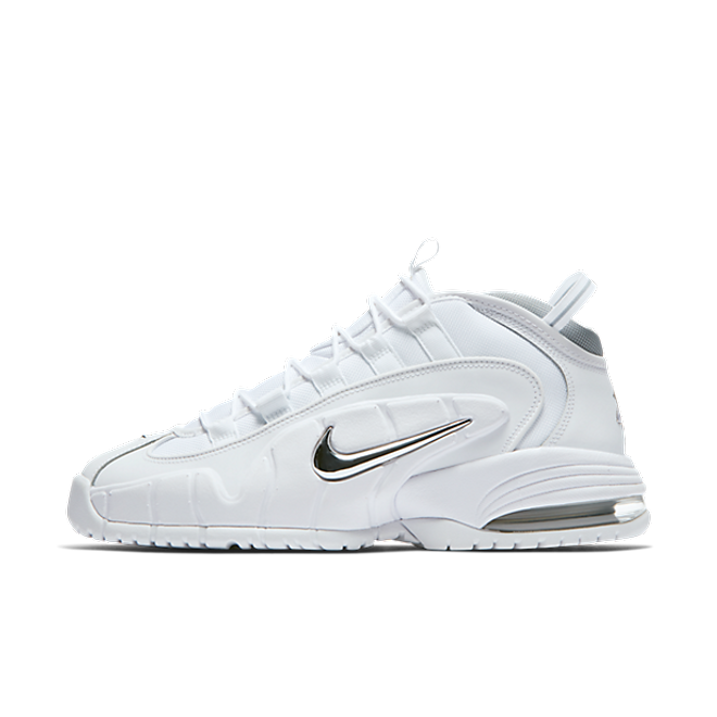 Nike Air Max Penny 'White'