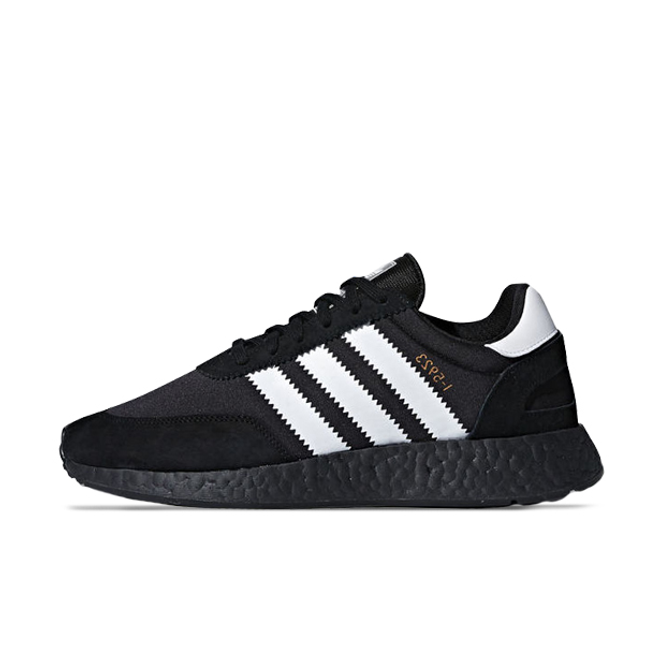 adidas Originals I-5923 'Core Black'