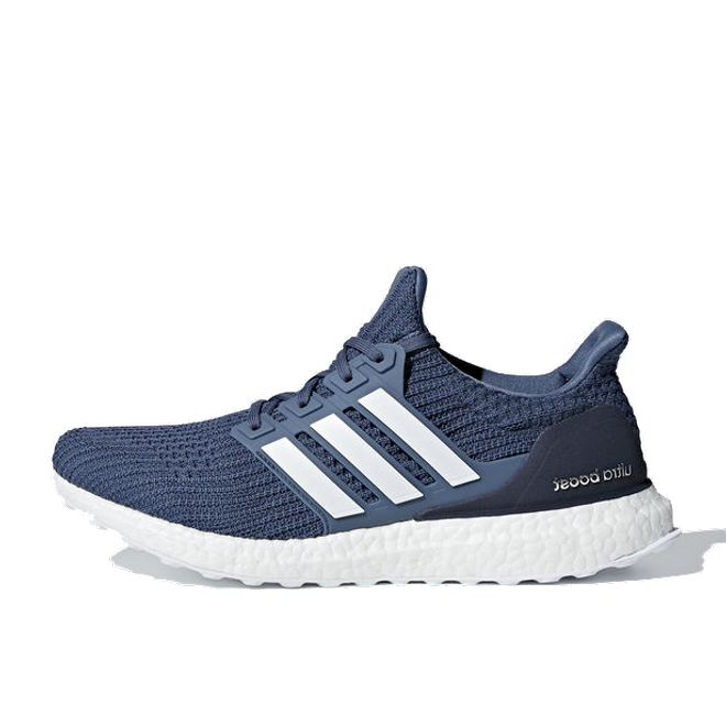 adidas Ultra Boost 4.0 SYS Tech Ink