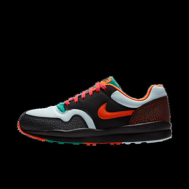 Nike Air Safari 'Tech Pack' Kabutomushi