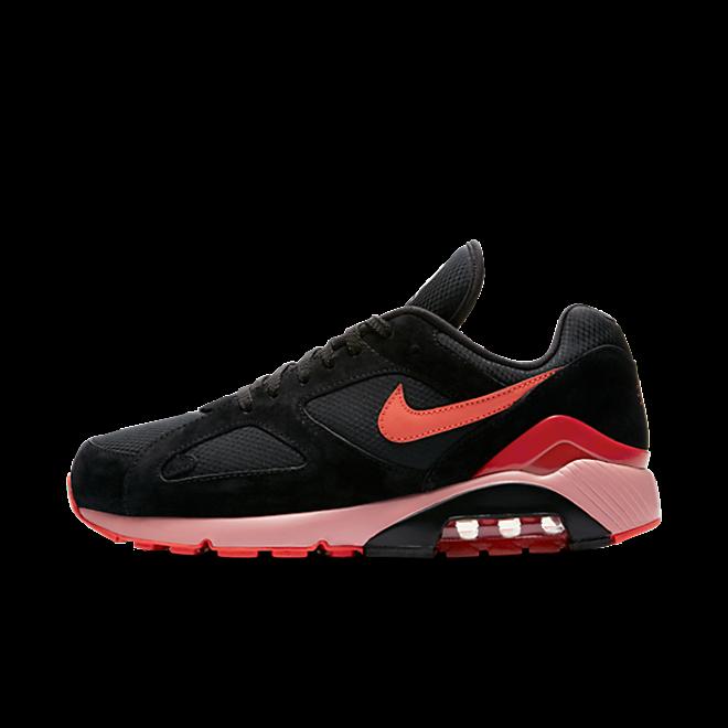 Nike Air Max 180 'Fire
