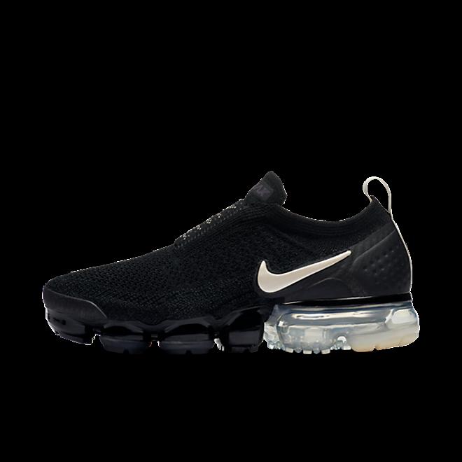 Nike WMNS Air Vapormax FK MOC 2 'Black & White'