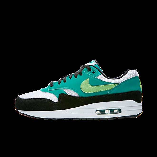 Nike Air Max 1 'Neptune Green' | AH8145 107