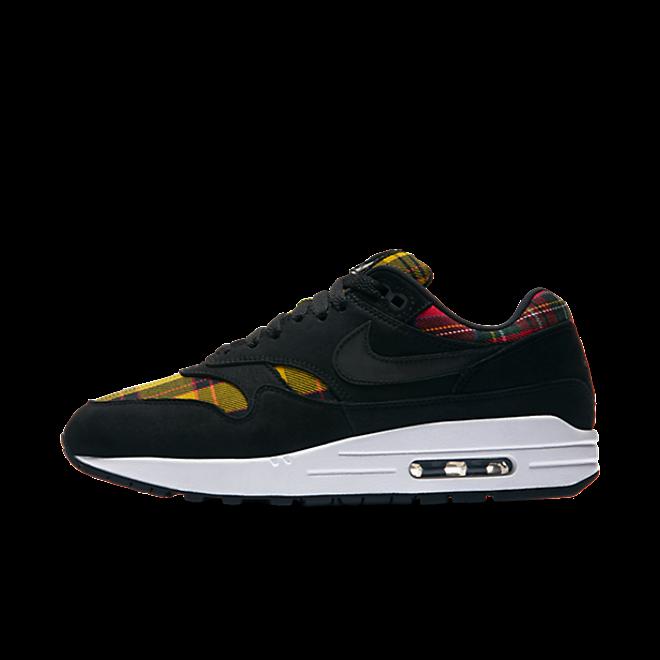 Nike Wmns Air Max 1 SE 'Tartan' Sneakerbaas Sale