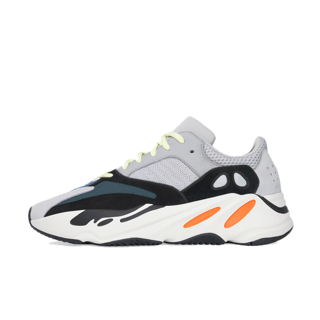 adidas Yeezy Boost 700 'Waverunner' B75571