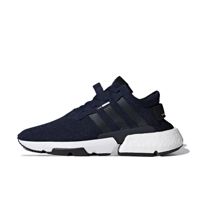adidas POD-S3.1 'Legend Ink'