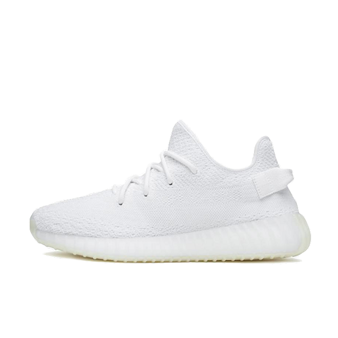 "adidas YEEZY BOOST 350 V2 ""Cream White'"