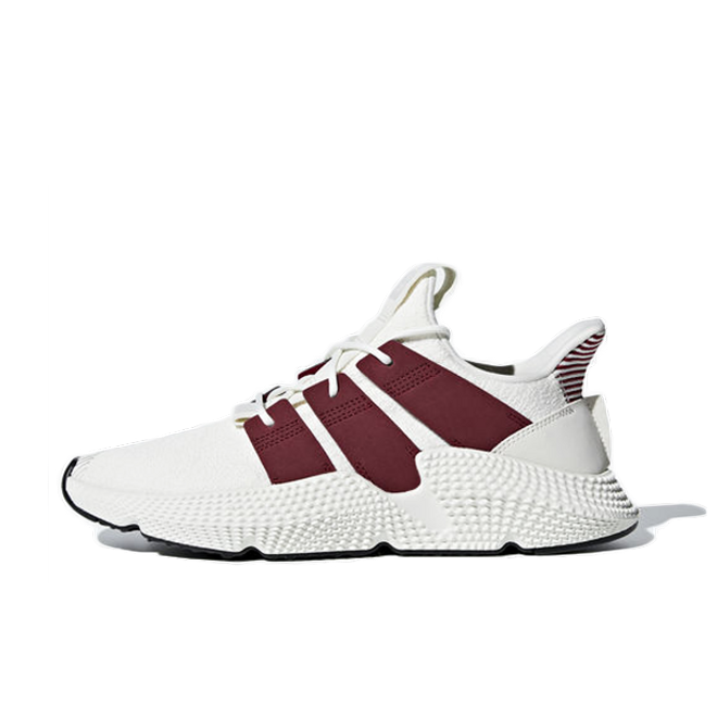 """Adidas Prophere """"Cloud White"""""""