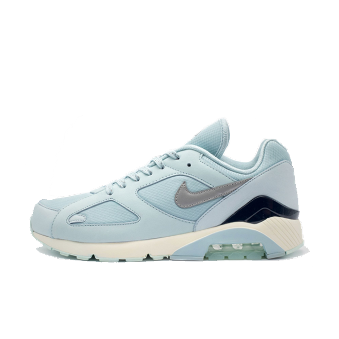 speical offer outlet store sale save off Nike Air Max 180 'Ice' | AV3734-400