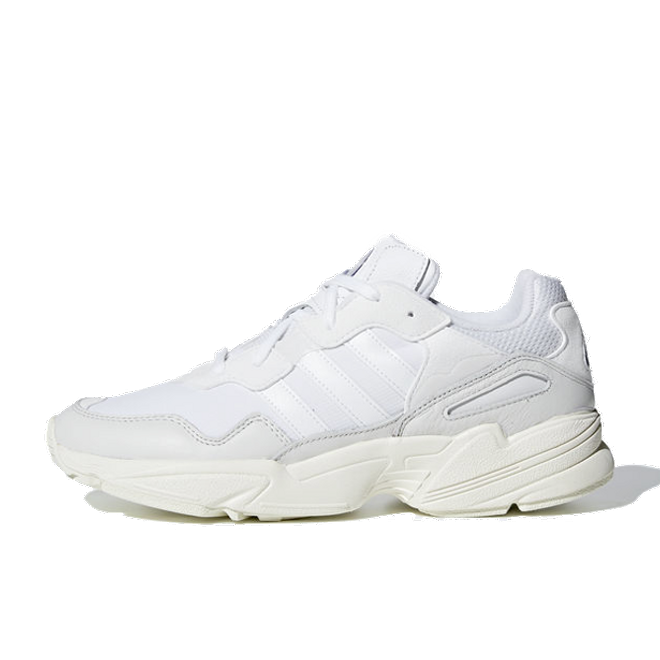 adidas Originals Yung-96 'Ftwr White'