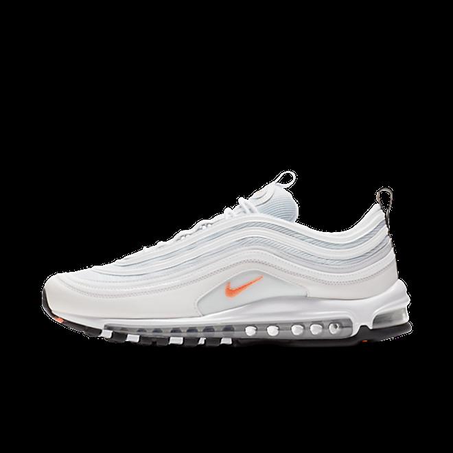 Nike Air Max 97 'Cone'