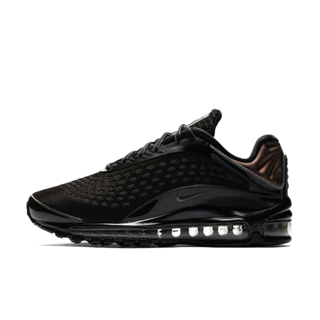 nike air max deluxe dames
