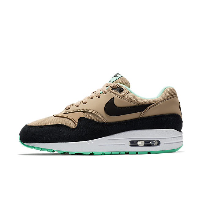 Nike WMNS Air Max 1 'Mint Green' | 319986 206