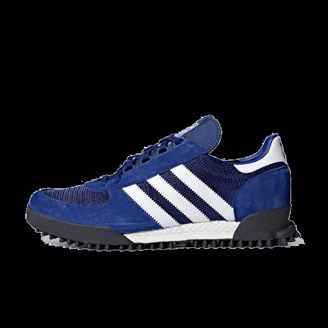 adidas Marathon TR 'Mystery Blue' | B37443