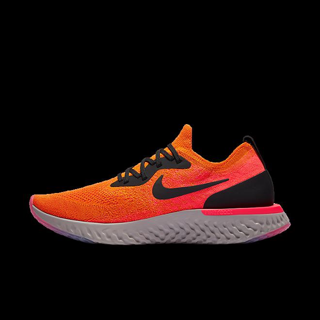 Nike Epic React 'Copper Flash'