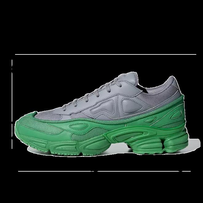 adidas RS Ozweego 'Green'