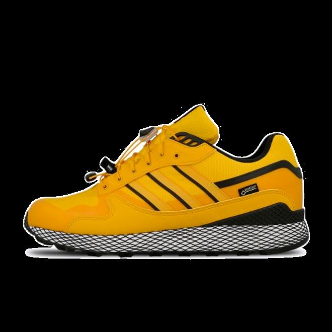 Livestock X adidas Ultra Tech GTX 'Yellow'