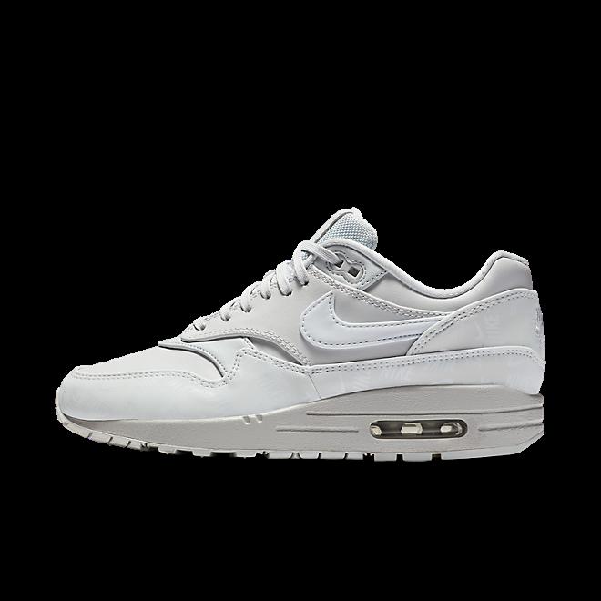 Nike WMNS Air Max 1 LX 'White'