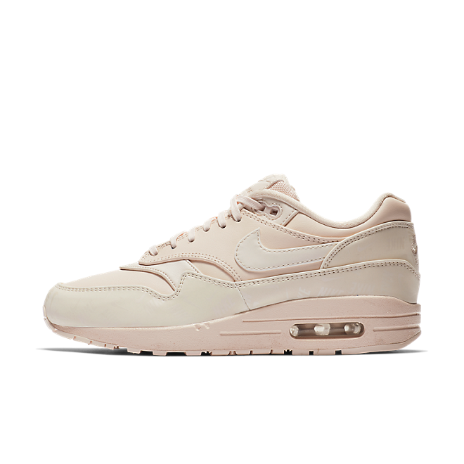 Nike WMNS Air Max 1 LX 'Guava Ice'