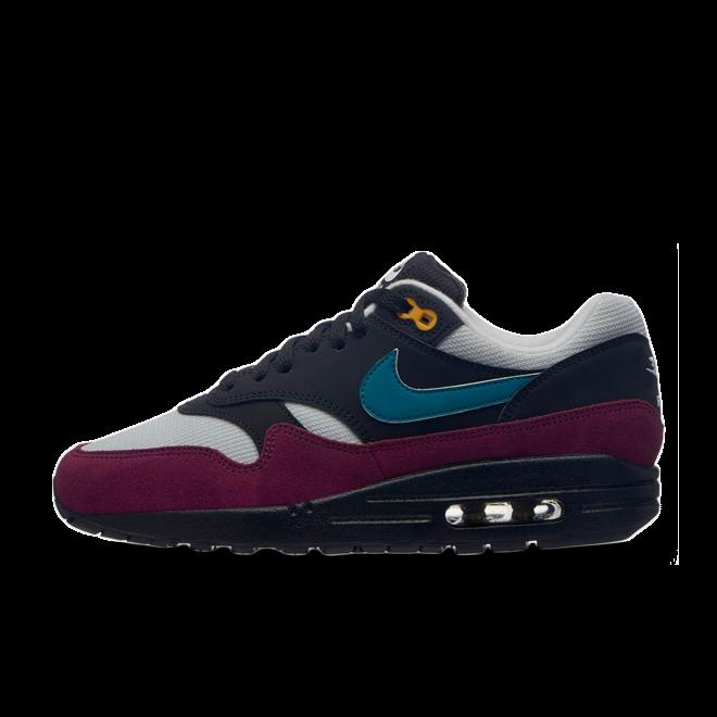 Nike WMNS Air Max 1 'Geode Teal' 319986-040