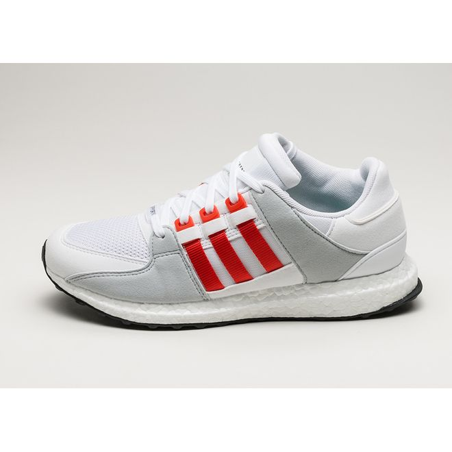 adidas EQT Support Ultra Grey Orange