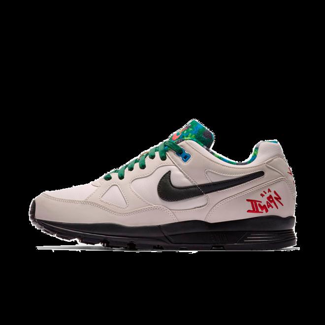 Nike Air Span II SE 'Beige'