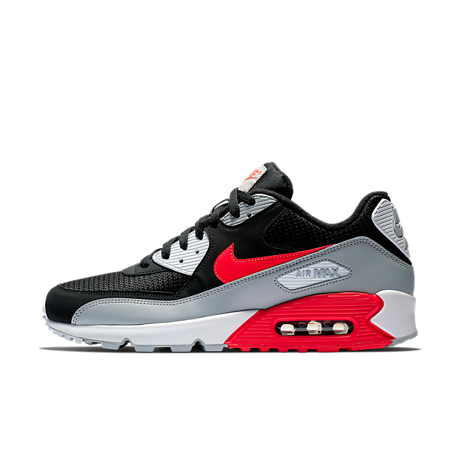 Nike Air Max 90 Essential 'Infrared Remix'