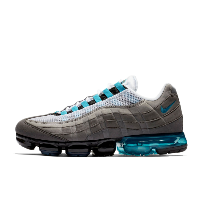 Nike Air VaporMax 95 'Neo Turquoise'