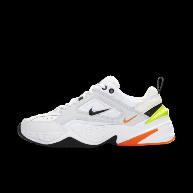 Nike M2K Tekno 'Pure Platinum' | AV4789-004