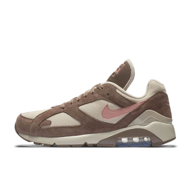 Nike Air Max 180 'Baroque Brown' AV7023-200