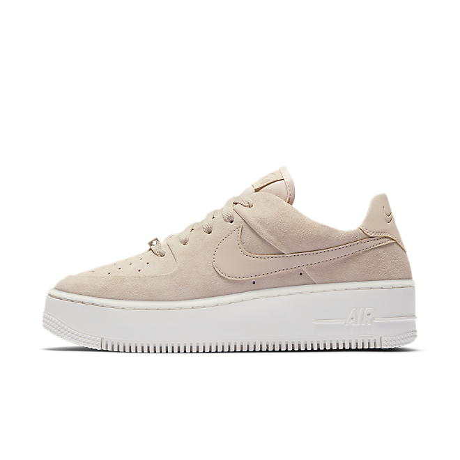 Nike WMNS Air Force 1 Sage ' AR5339-201