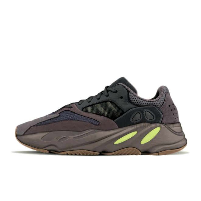 adidas Yeezy Boost 700 Wave Runner 'Muave'