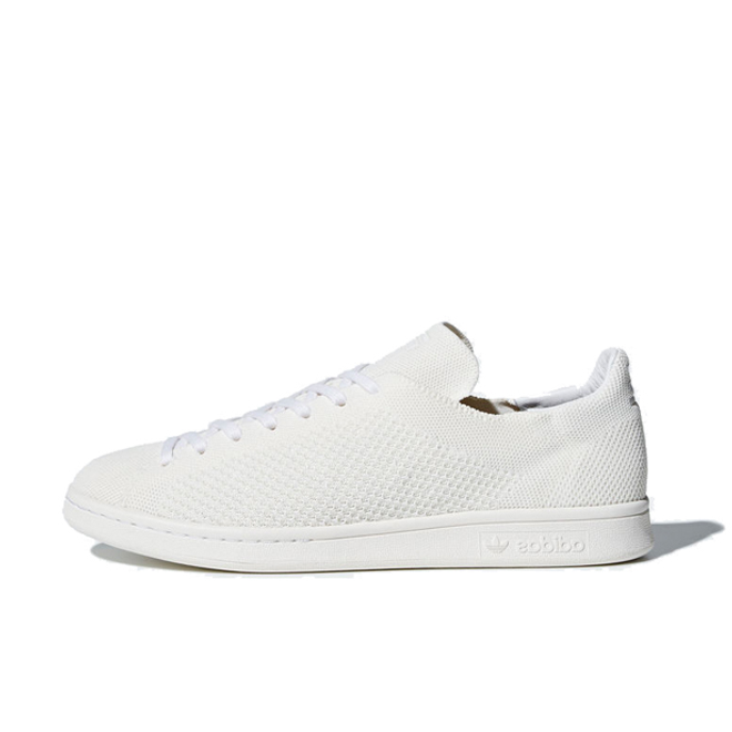 adidas Pharell Williams Hu Holo Stan Smith