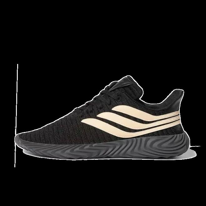 adidas Originals Sobakov 'Core Black'