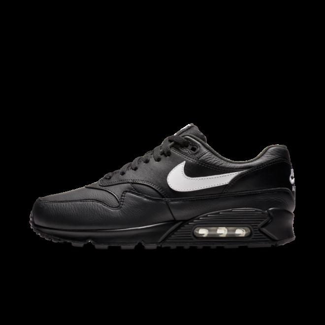 Nike Air Max 90/1 'Black'