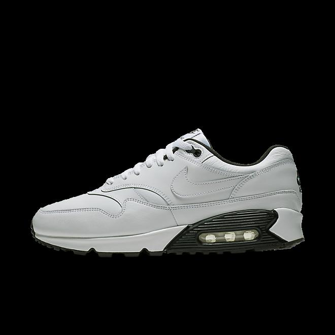 new styles d0a68 c593b Nike Air Max 90/1 'White' | AJ7695-106