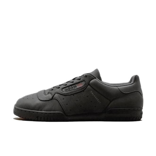 adidas Yeezy Powerphase Calabasas 'Black'