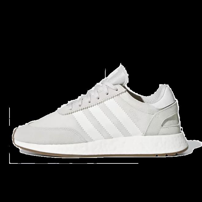adidas I-5923 'Grey One'
