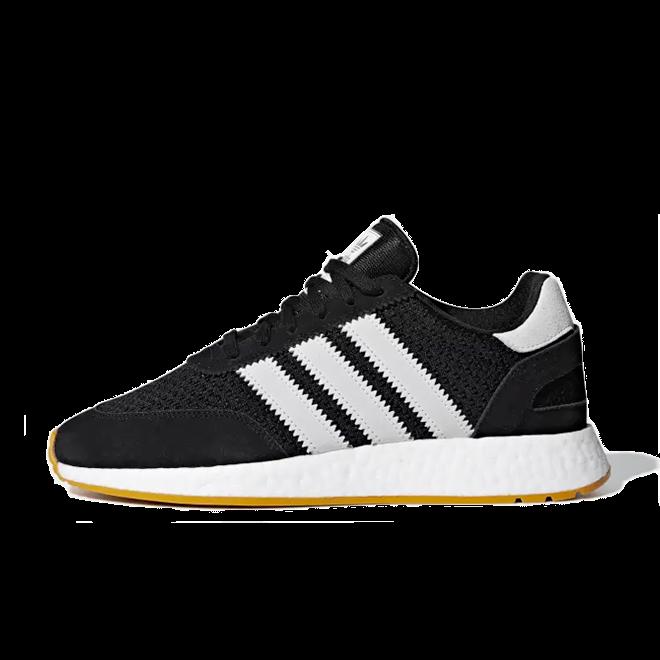 adidas I-5923 'Core Black'
