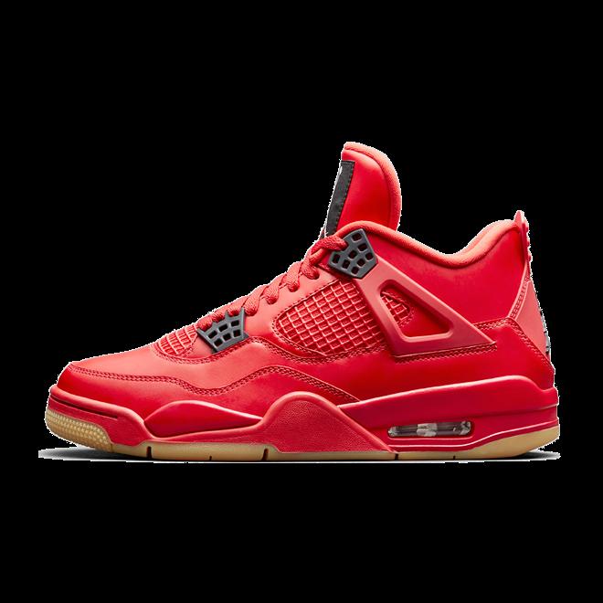Air Jordan 4 NRG 'Singles Day' WMNS zijaanzicht