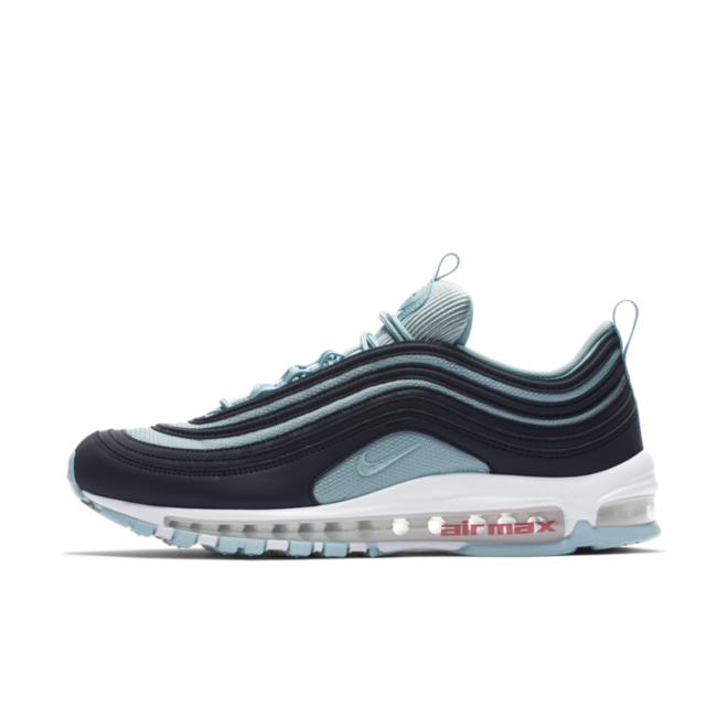 Nike Air Max 97 'Ocean Bliss' | AV7025-400