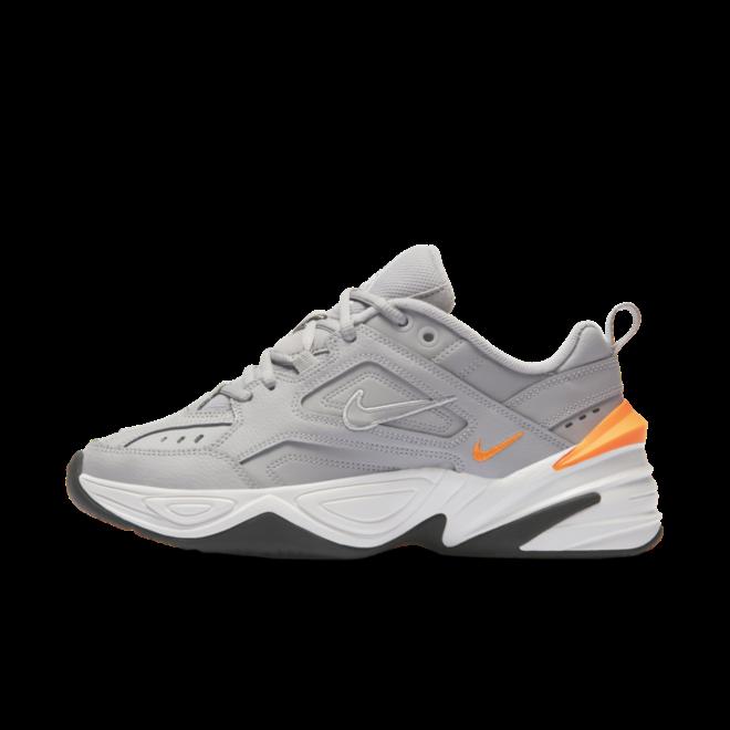 Nike M2K Tekno '