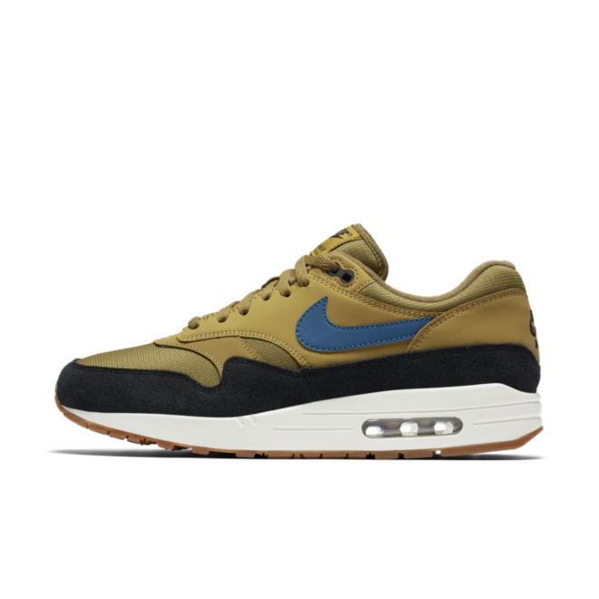 Nike Air Max 1 'Golden Moss' | AH8145 302