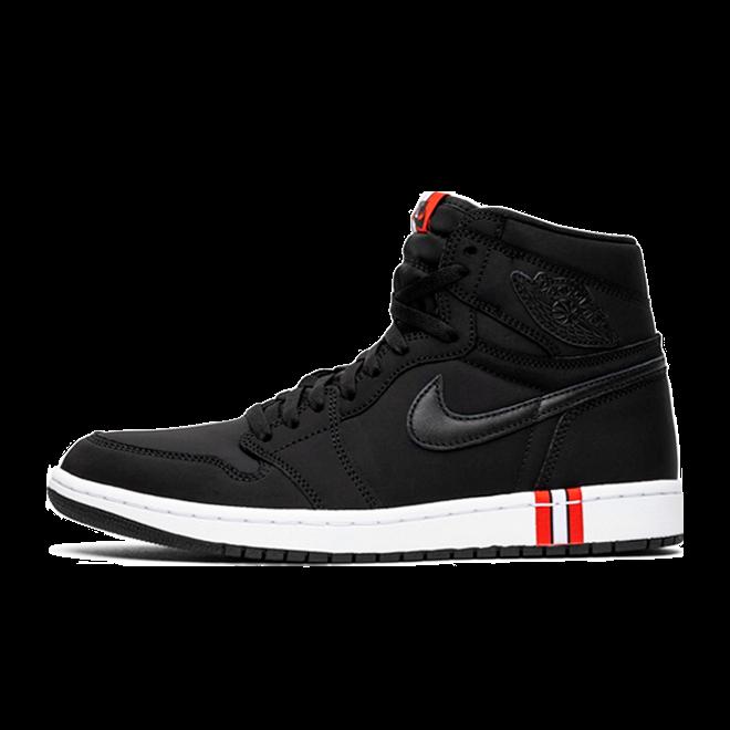 Air Jordan 1 High OG 'PSG'