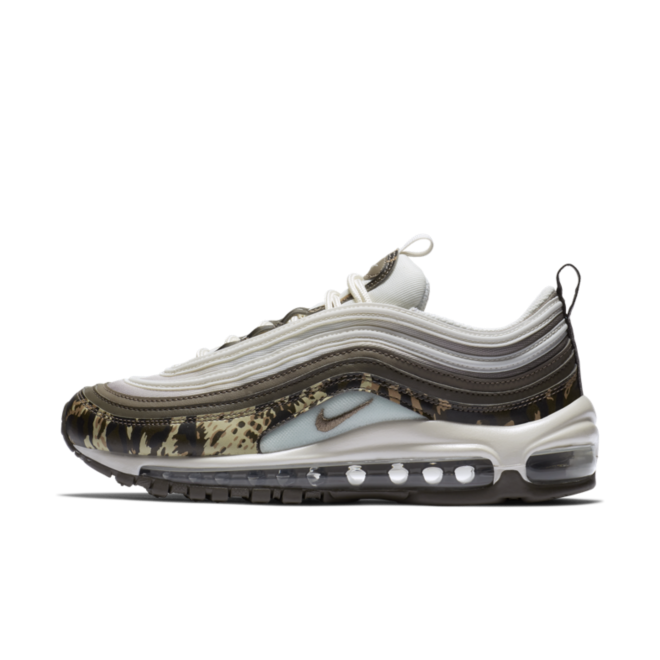 exclusive nike air max 97