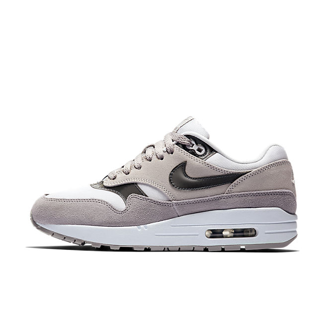 Nike WMNS Air Max 1 SE 'Thunder Grey'